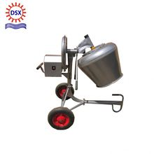 Free sample available Price Of Mini Cement Mixer