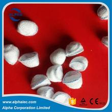high prise cheapest sterile disposable cotton ball