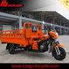 motocarro chinese cheap trike motorcycle for sale with lifan 250cc engine cargo tricycle
