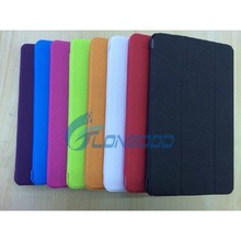 Ultra slim Smart Cover Stand PU Leather Case for Samsung Tab Pro 8.4 T320 T321
