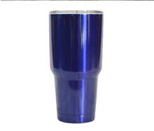 Hot selling Ice double wall freezer beer mug