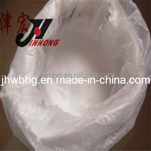 high quality caustic soda pearl with factory price