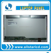 Grade A+ with original laptop screen panel 17.3 laptop led monitor slim 40 pins 1920*1080 LED B173HW01 V.4