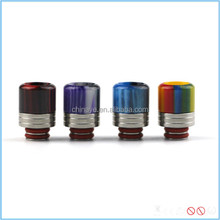 Functional cigarette holder filter 510 drip tip with filter for 510 thread ecig clearomizer philippines