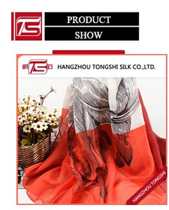distributor indonesia TS-0001-13 rose scarf fashion viscose scarf shawl and scarves supplier alibaba china