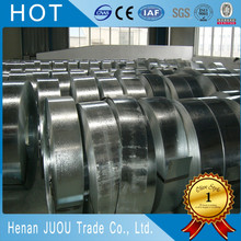 cheap construction materials 65mn alsi alloy cold rolled steel strip/color steel plate/sheet/clab