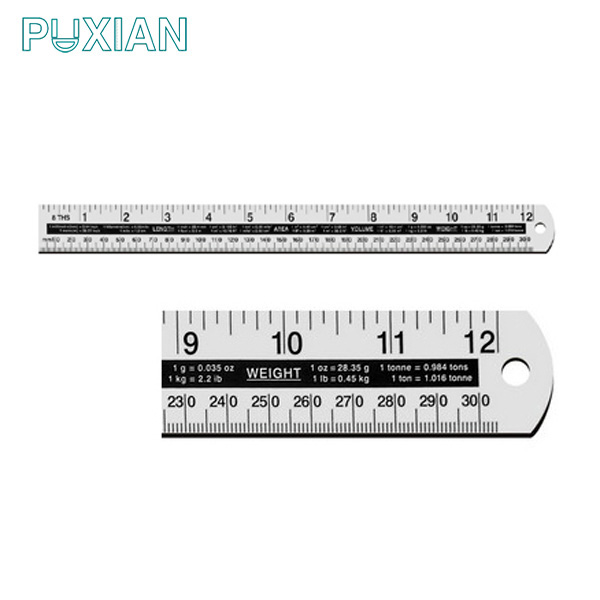Factory direct sell cheap electronic scale ruler