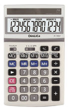 ford outcode incode calculator/plastic calculator/mazda code calculator