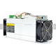 In stock the most cost-effective Antminer A3 815G Mining Miner delivery on time, Antminer a3 , BITMAIN