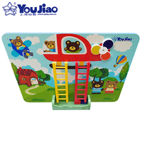 Low Price China Kids Toy Smart