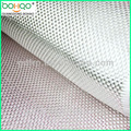 c-glass fiberglass woven roving /fabric