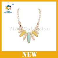 2014 trendy High quality Stock olive wood rosary necklace