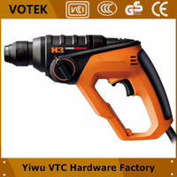 [Hand Drill] MINI Electric Hand Drill Machine