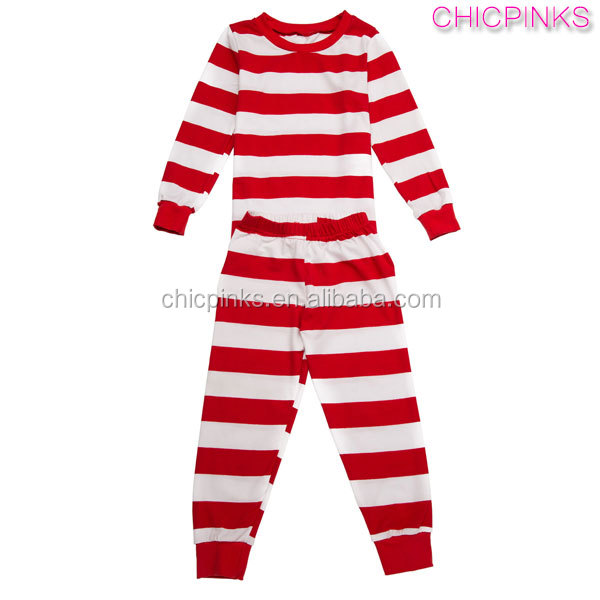 Christmas Baby Boy Clothes Set Children Girls Clothes