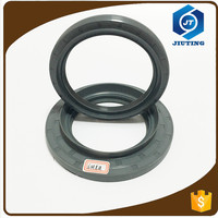 Good vc oil seal/oil seal distributor/metal seal in China