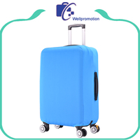 travel accessories protective waterproof luggage suitcase covers