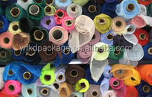 2016 Textile/Fabric Paper Tubes and Cores