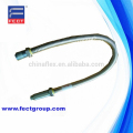Braided Stainless Steel Fire Sprinkler Flexible Hose--exporting to Germany