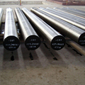 AISI4140 Cold Drawn Round Steel Bar