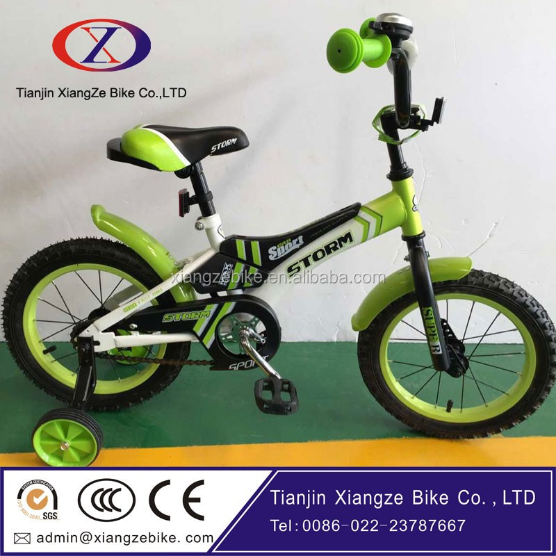 Wholesale Popular children bicycle for sale/new model kids bike