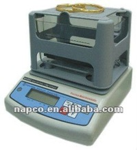 High Precision Purity metal Tester