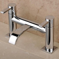 UK Bath Filler, Basin Faucet Mixer