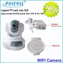 wifi car camera Pasensiwifi parking camera Professional