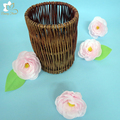 Fashionable and High quality artificial flowers garland custom with cheap cost