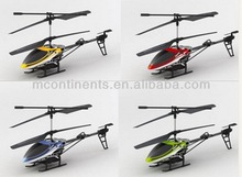 with gyro 3ch rc hotsale helicopter game