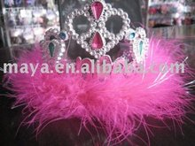 Wholesale Pageant Crowns And Tiara
