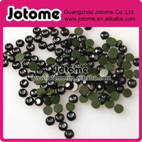 HOT :Cheap Hot Fix Rhinestone With Good Quality