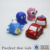 Factory Wholesale Cute little Blue Octopus Shaped Ceramic Piggy Bank Coin Bank for Gift