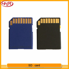 Large capacity bulk 1tb sd card with customized brand
