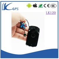 Dog gps collar lost gps tracking chip small pet mobile phone gps tracker