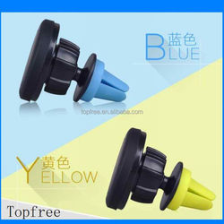 Adjustable best sell chinese supplier magnet for mobile phone holder
