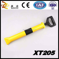Newest Gun Cleaning Brush Coolant Antistatic Air Blow Gun.