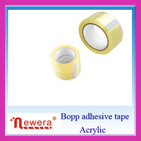 28 years factory waterproof tape for pools
