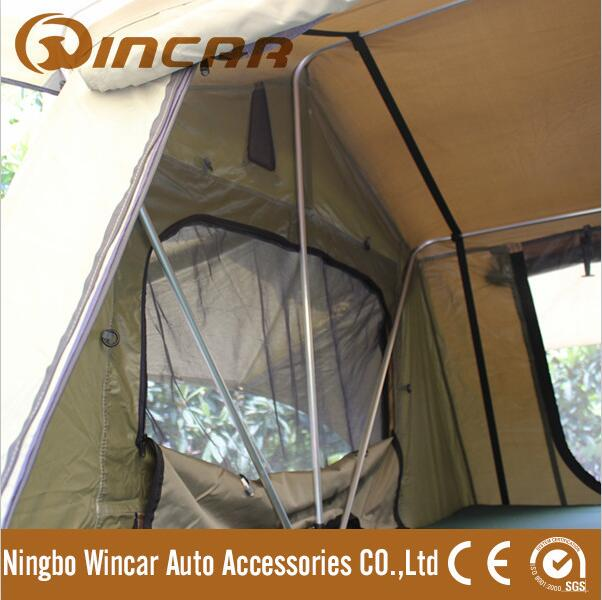 Car Roof Top Tent For Camping Car Roof Tent With Annex