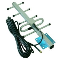 GSM Cellular Directional Yagi Cell Phone Antenna