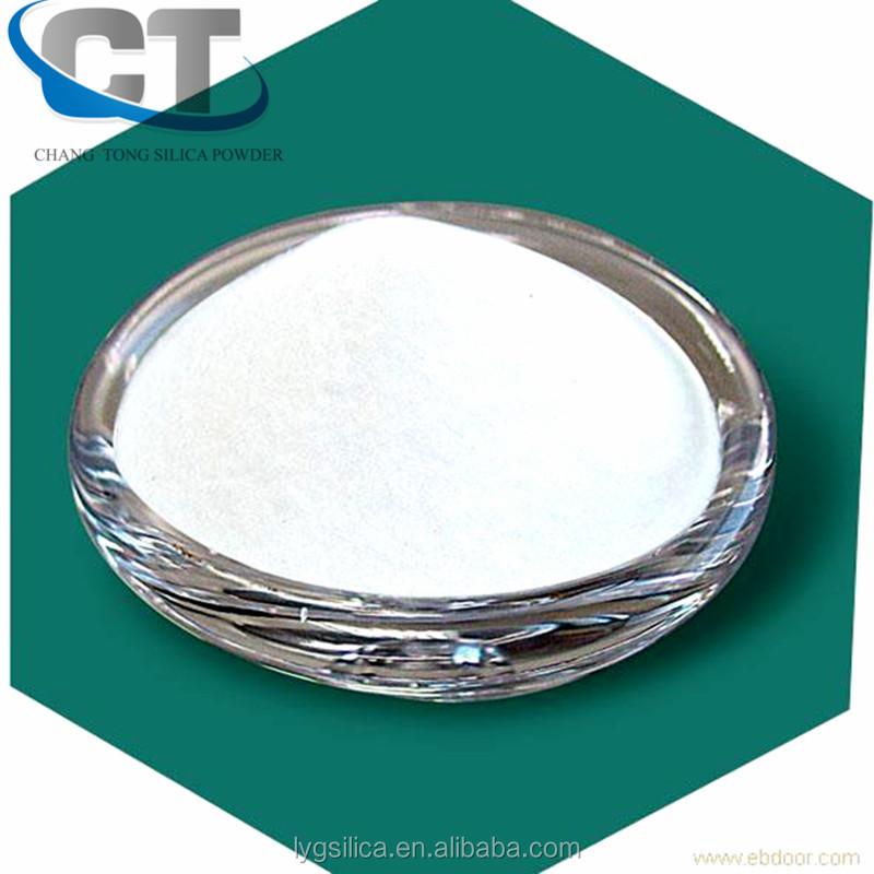 silica fume flour gw022