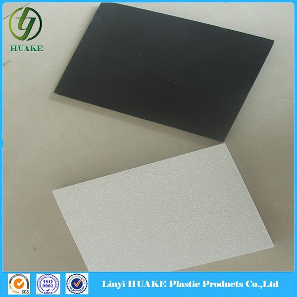 Perforated Acoustic Ceiling /Fiber Glass Wool Board And Ceiling/Building Materials
