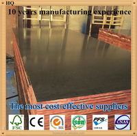 linyi 18mm cheap plywood timber construction,timber used for construction,timber frame construction