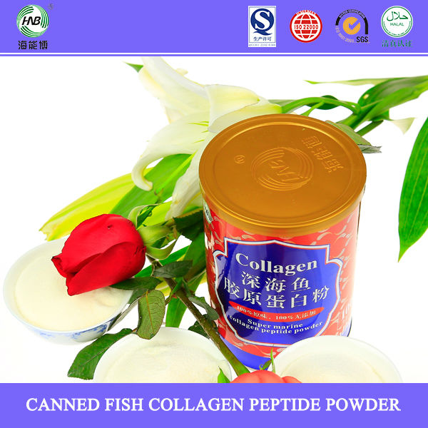 wholesale protein hydrolyzed injection pure whitening collagen