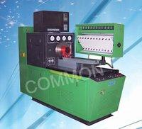 COM-EMC fuel pump tester