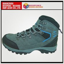 2014 Sping Hiking Shoes Popular For Men