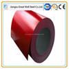HOT SALE silicon steel coil aluzinc coated galvanized steel sheet color coated coil with low price
