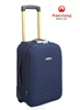 2016 Factory Price high quality diplomat EVA trolley case