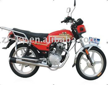ZF150-3B 150CC automatic / manual motorcycle, wuyang motorcycle