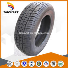 High Performance Passenger Car Tyres Made In China With Low Price
