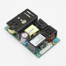 ETOP 120W excellent quality power supply 0-150v dc comform to CE FCC ROHS for stage light